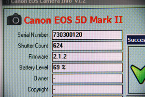 Canon 5D Mark II.. ..Canon 24-105 L