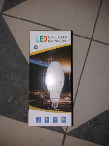 Sijalica Led 36w