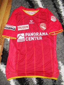 Erima dres FC THUN