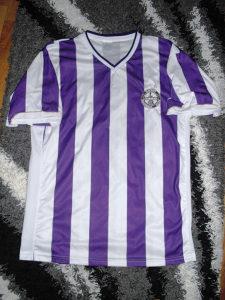 Dres FC Újpest