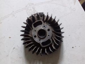 magnet paljenja stihl 051