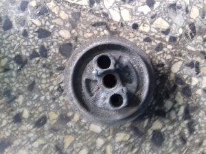 starter-metalni dio za stihl 051-070