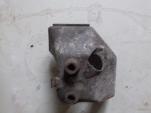 Poklopac cilindra za stihl 070-kontra -metalni