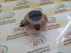 Boca vode Fabia 1.4 TDI 01-06 KRLE 21437
