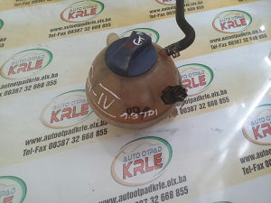 Boca vode Golf 4 1.9 TDI KRLE 21439