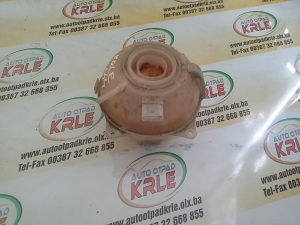 Boca vode Fabia 1.9 SDI 01-06 KRLE 21444