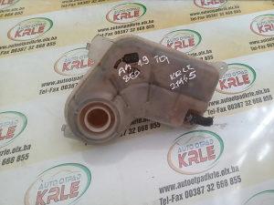 Boca vode A4 8E 1.9 TDI 01-04 KRLE 21445