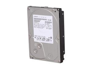 """SATA HDD 3,5"""" za PC Hitachi 1Tb model HDE721010SLA330"""