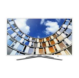 "Samsung Televizor 49"" ,TVFull HD, M5582 model 2017"
