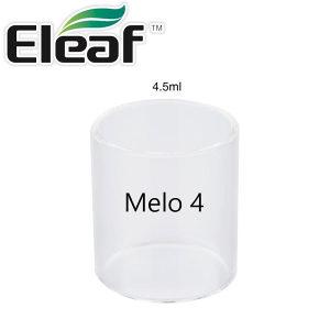 Eleaf Melo 4 D25 zamjensko staklo