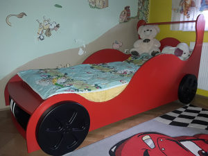 Dječija soba