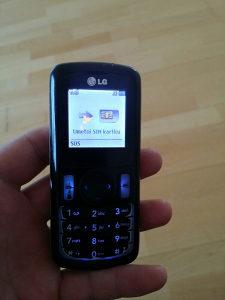 Lg mobitel