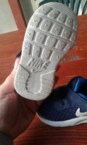 Nike patikice za djecaka br.21