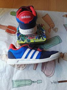 Patike za dječaka Adidas -vel.27