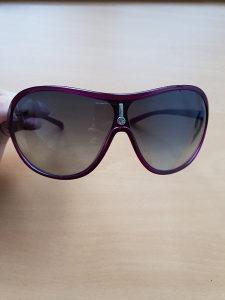 Ženske sunčane naočale Vogue, orginal