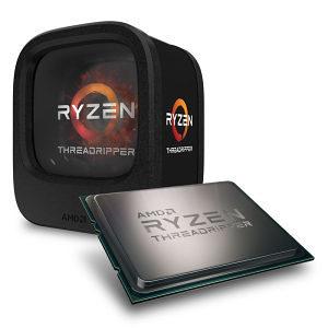 AMD Ryzen ThreadRipper 1920X 3.50GHz TR4