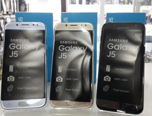 Samsung j5.2017.J3,J6,J8,A6+,A7,A8plus