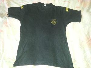 majica policije