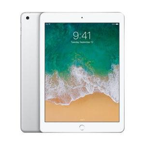 "Apple iPad WiFi 32GB 9.7"" (2017, 5 GEN.)"