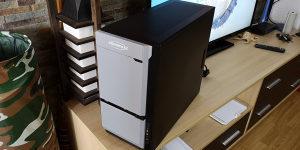 Top Ponuda Core i7 3770/32Gb/SSD 120Gb/1TB/NVS300
