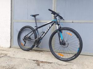 "Bicikl Scott Scale 960 29"" HIDRAULIKA"
