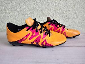 Kopačke Adidas X 15.4 (br 38 2/3)
