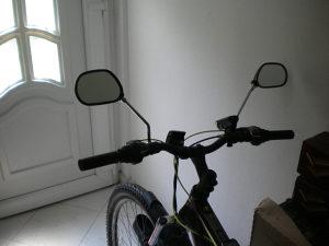 Oprema za biciklo