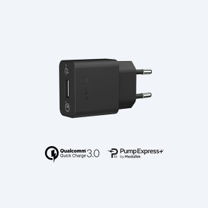 Sony UCH12 Punjac (Quick Charger)
