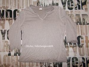 Majica Dugih Rukava Velicina L