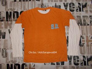 Majica Dugih Rukava Angelo Litrico Velicina M / L