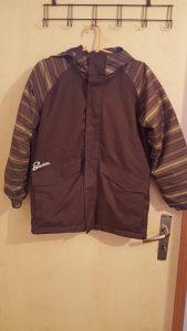 Burton jakna za skijanje / zimska jakna