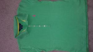 Ralph Lauren majica za djevojcice 9-10 god.