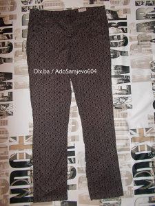 Pantalone Yessica Velicina M / L
