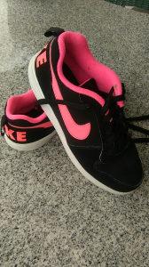 Patike djecije Nike