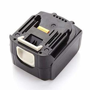Baterija Makita BL1430 14.4V 5.0Ah Li-ion