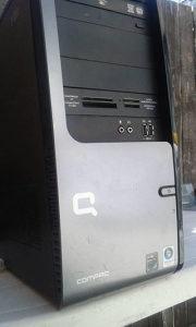 Compaq kompjuter