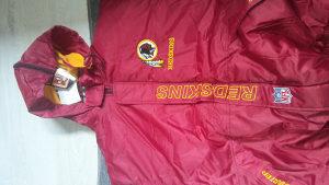 Starter jakna Redskins