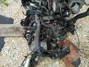Motor Toyota Rav 4