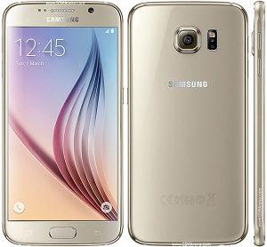 Galaxy S6 White Kao nov MOZE ZAMJENA