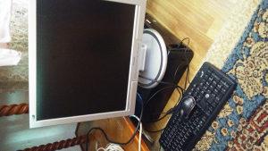 Kompjuter pentium 4