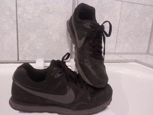 Nike patike original