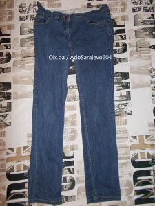 Pantalone Blue Motion Velicina L