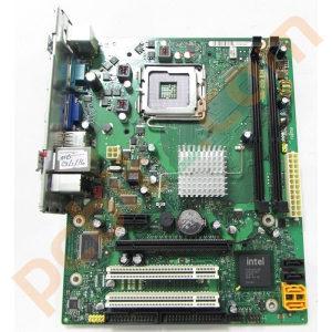 Maticna ploca Fujitsu Siemens D3041-A11 GS 3