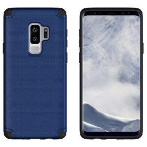 Galaxy S9 Plus Zaštitna maskica LE