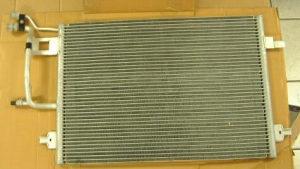 Hladnjak klime hladnjaci Original Audi A4 94-99