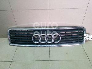 Prednja maska Original Audi A4 00-04