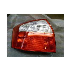 Stopka lijeva stop svjetlo Original Audi A4 00-04