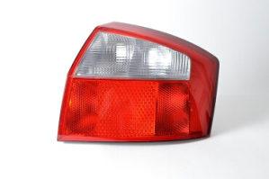 Stopka desna stop svjetlo Original Audi A4 00-04
