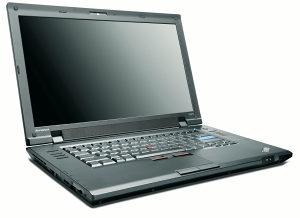 Lenovo SL510