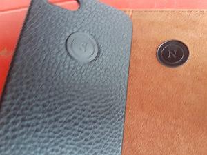 Futrola za i iphone 5 sa magnetom